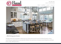 baud_builders
