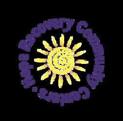 Community_Centers logo 2.png