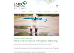 lmb_marketing