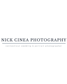 NickCPhoto.png