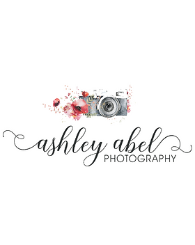AshleyAPhoto.png