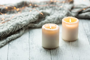 medium candles.jpg