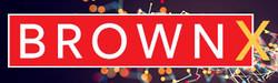brownX_logo