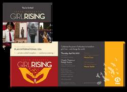 plan_usa_rising