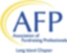 AFP_logo.png