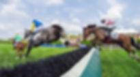 JPrice_QueensCup2017-0010590 (1).jpg