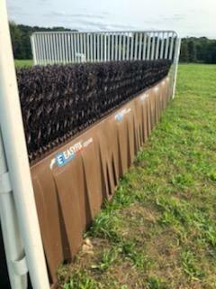 EASYFIX-Fence