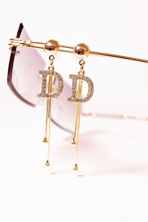 D&D GOLD