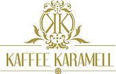 Kaffee_Karamell_Logojpg.jpg