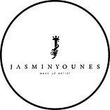 JASMIN YOUNES logobwesss.jpg