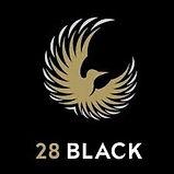 28Black