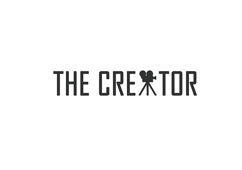 The Creator Berlin