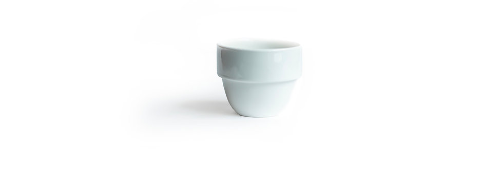 Acme Small Taster Cup