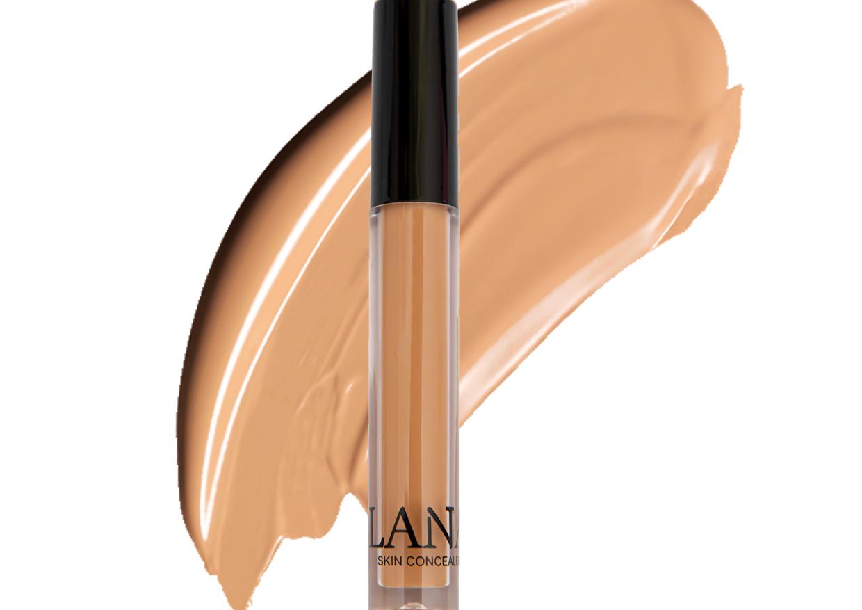 Lana Cosmetics
