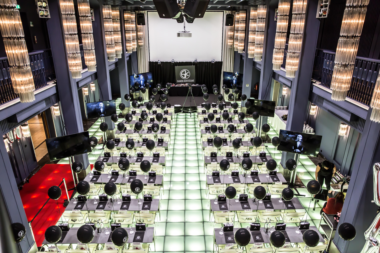 Event Fotograf Berlin