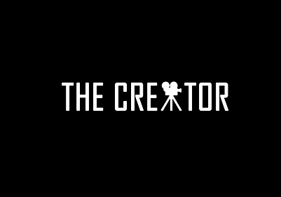 THE CREATOR PNG.png