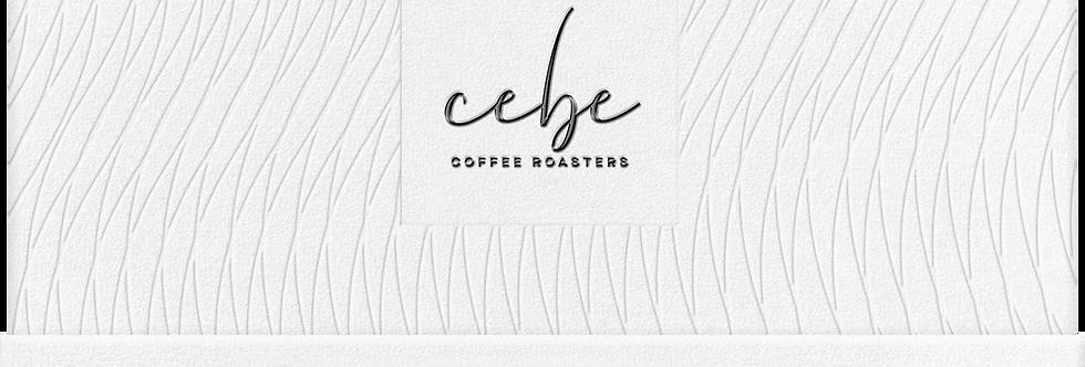 4 x COFFEES