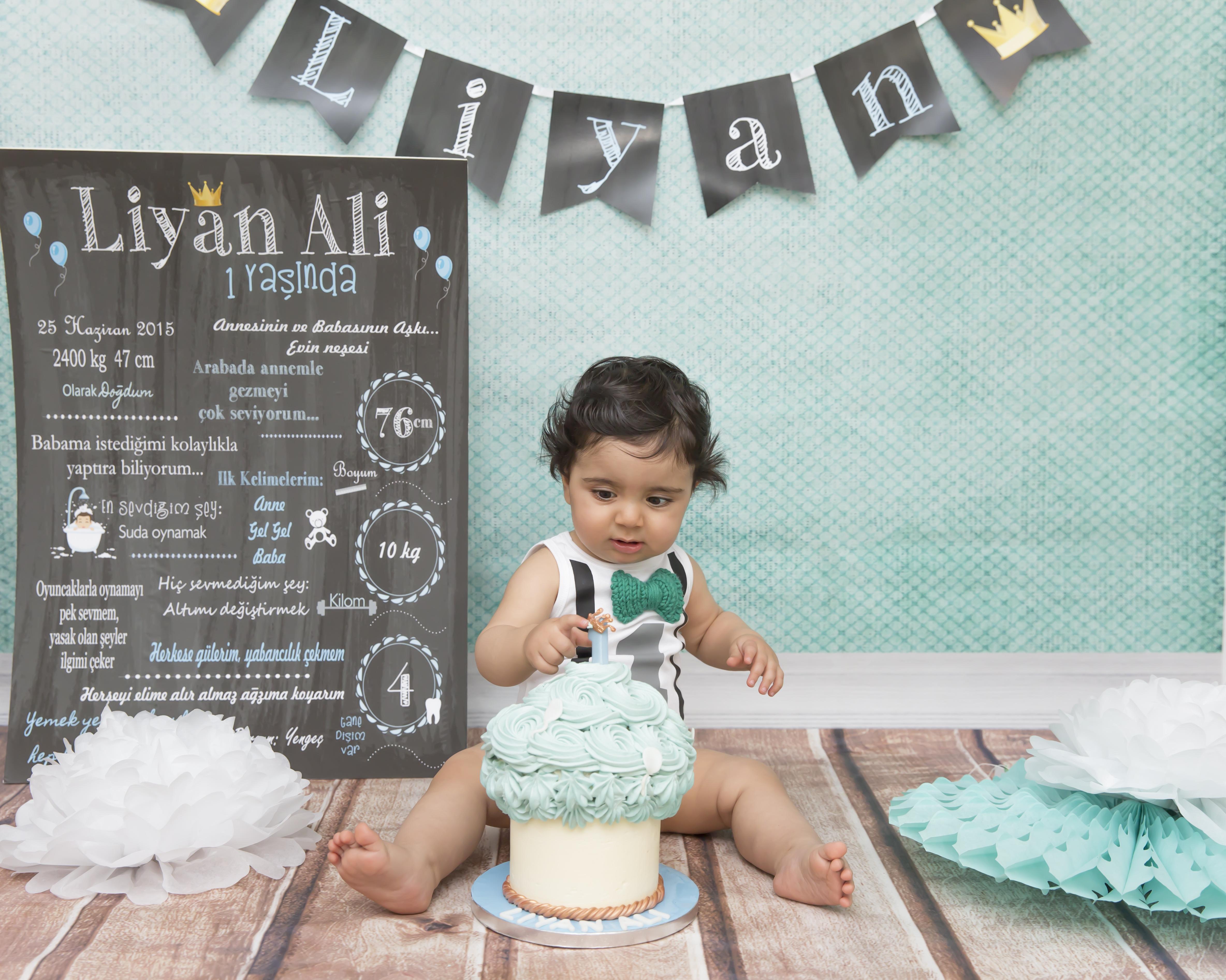 cake samsh