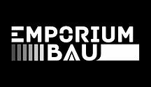 Emporium Bau Rohbau Berlin