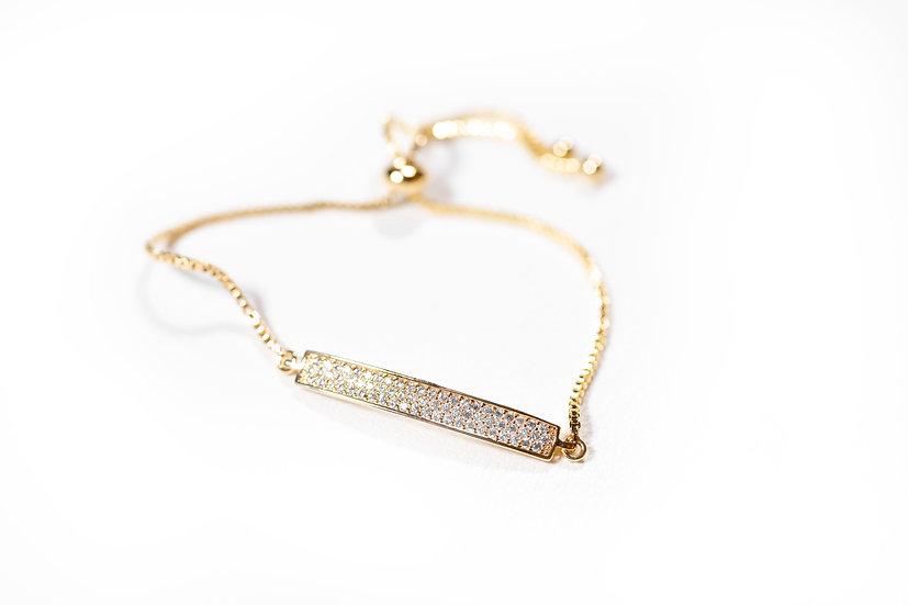 Cardi Gold