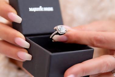 ring braut verlobung hochzeit
