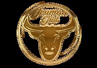 Joumaa Grill gold logo transparent.png