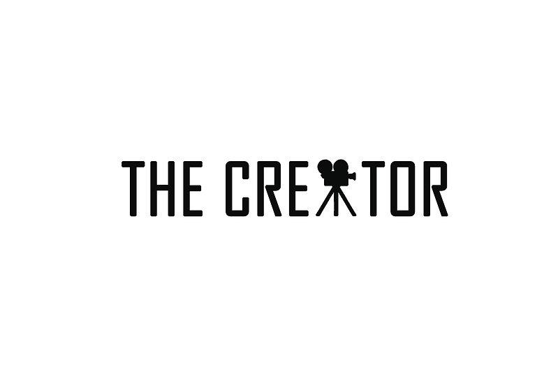 THE CREATOR PNGss_edited.jpg