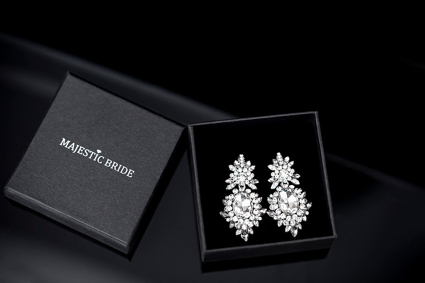 Leni silver