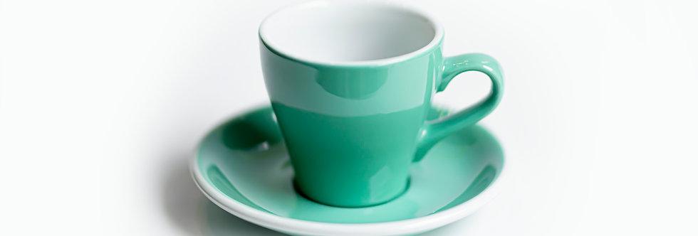 Tulip Cup 170ml