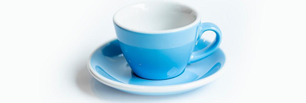 Flat White Cup 150ml