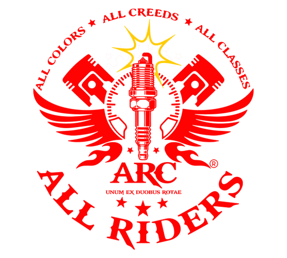 ARC logo RED-YELLOW R.png