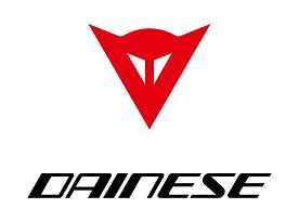 Dianese Logo
