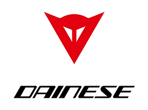 1200px-DAINESE_Logo_Brand.png