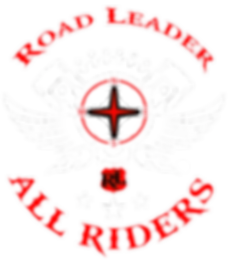 Road Leader Compass Logo.png
