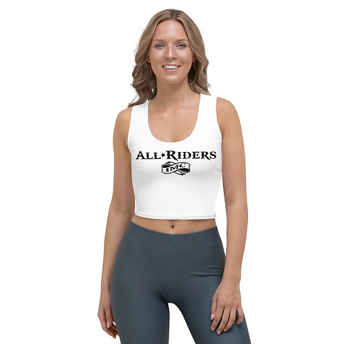 All Riders IMC Crop Top
