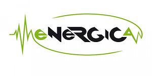energica-neroverde-3_1.big.jpg