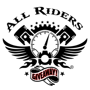 Giveaway Logo Red-WHT.png
