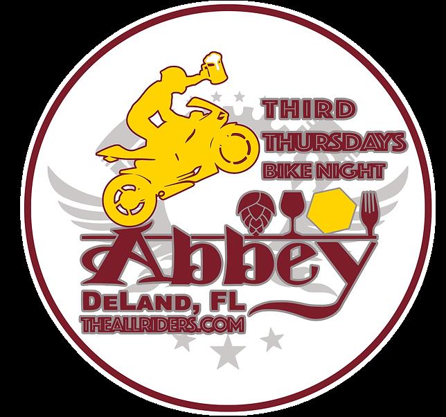 ABBEY3RDT-LT.png