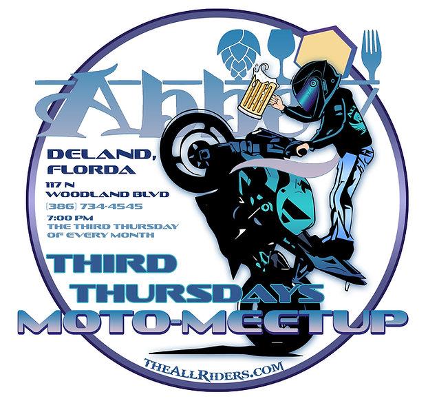 ABBEY MOTO-MEET2.jpg