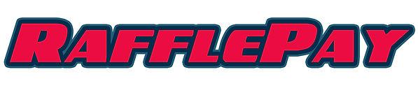 rafflepay logo2.jpg