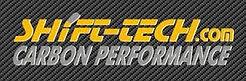 shift-tech carbon logo