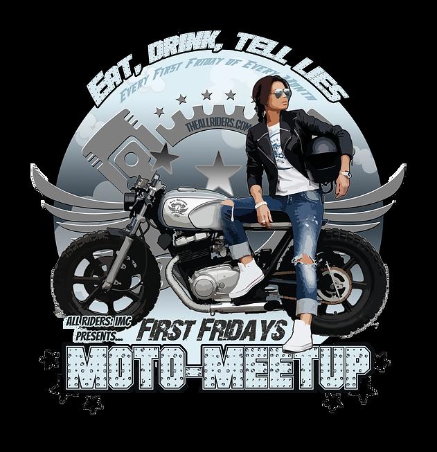 FIRST FRIDAYS-MOTO MEET Final copy.png