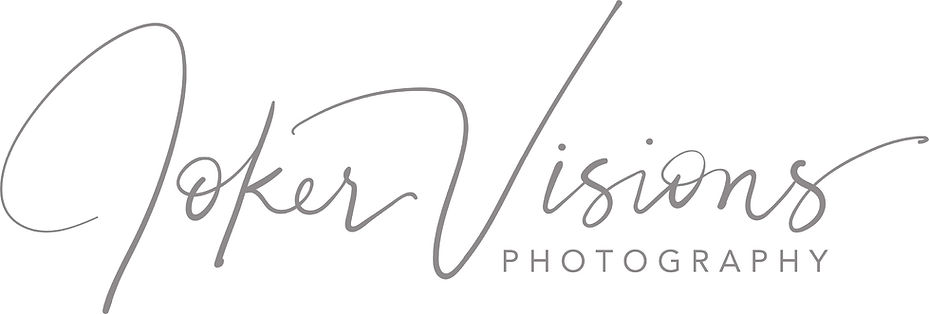 Joker Visions Logo