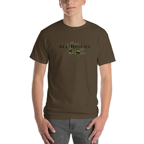 All Riders IMC ARMY T-Shirt