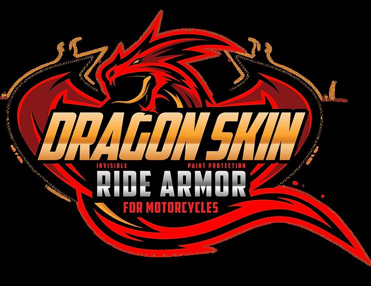 Dragon Skin RED No Web.png