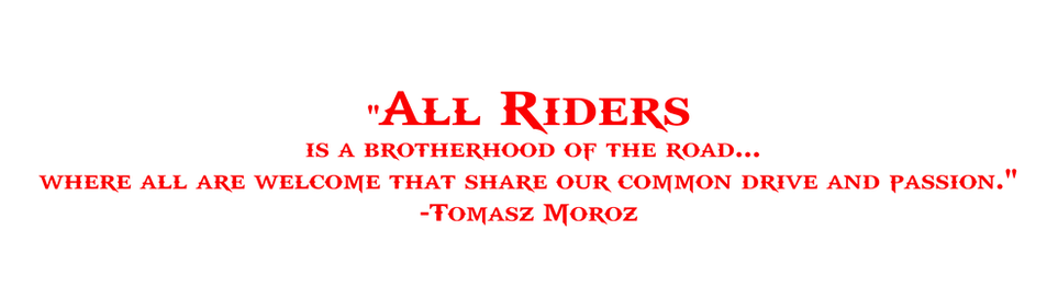 All Riders is.png