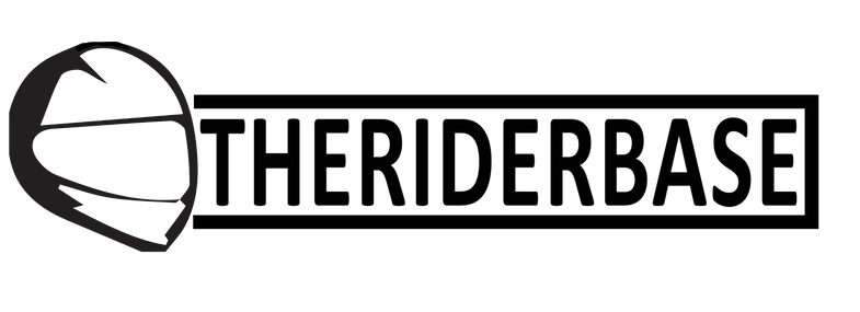 Riderbase logo