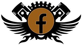 Lucid-FB2.jpg