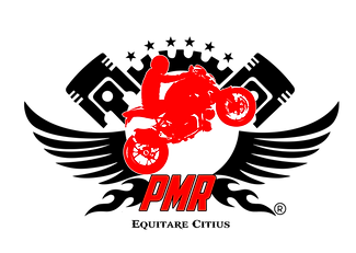 PMR AR Logo SM.png
