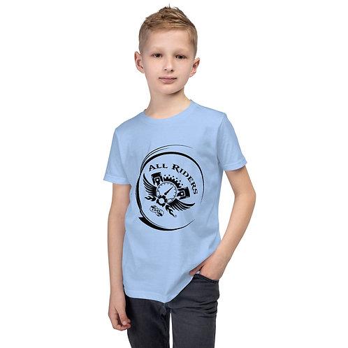 Code Swirl T-Shirt